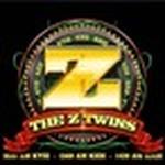 ZTwins Radio – KRIZ