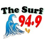 94.9 The Surf – WVCO