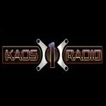 Kaos Radio 1