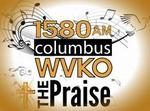 WVKO 1580AM The Praise – WVKO