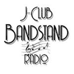 asiaDREAMradio – J-Club Bandstand Radio