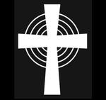 Holy Family Radio – WVHF