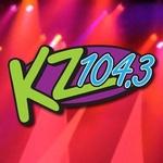 KZ104.3 – WKZG