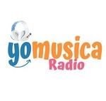 YoMusica Radio