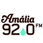 Amalia FM