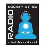 Society Bytes Radio