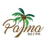 Empresas Radiofónicas – Palma FM