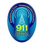 Evansville, IN Police, Fire