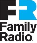Family Radio – KEAR