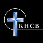 KHCB Radio Network – WNSS-FM
