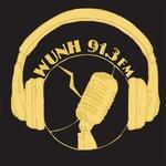 WUNH 91.3 FM – WUNH