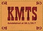 KMTS – KMTS