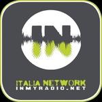 Italia Network – Mecano