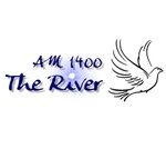 The River – KVRP