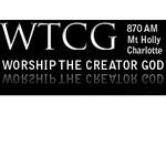 WTCG 870 AM – WTCG