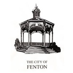 Fenton City Police and Fire