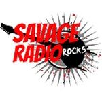 Savage Radio