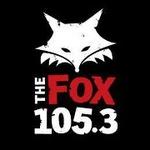 The Fox 105.3 – CFXY-FM
