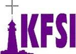 KFSI – W206BA