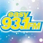 Easy 93.1 – WEZW