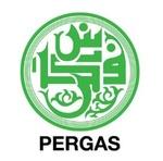 PERGAS Radio