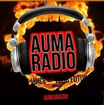 Auma Radio