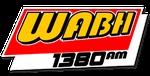 100.3/1380 WABH – WABH