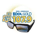 107.9 Kool Gold – KKOL-FM
