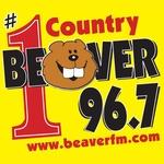 Beaver 96.7 – WBVR-FM