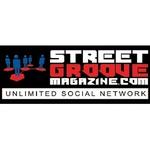 Street Groove Radio