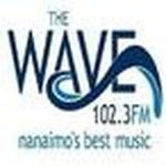 The Wave 102.3 FM – CKWV-FM