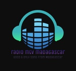 Radio Mtv Madagascar