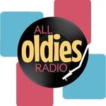 All Oldies Radio – Hit 45s