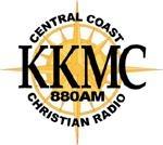 KKMC 880 AM – KKMC