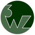 Classic 96-7 3WZ – WWZW