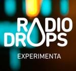 Rádio Drops