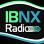 IBNX Radio – That's Dat Ish