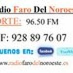 Radio Faro Del Noroeste