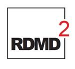 RDMD2Radio