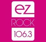 EZ ROCK 106.3 – CKIR