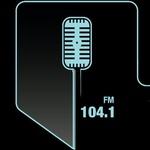 Radio Primicias de la Cultura