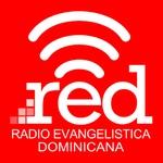 Radio Evangelistica Dominicana