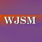Heaven 92.7FM – WJSM