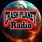 Crash Planet Talk Radio