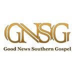 Good News Southern Gospel Radio