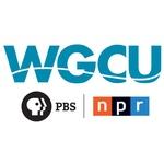 WGCU – WGCU-FM