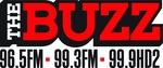 Buzz Sports Radio – WCMC-HD2