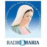 Radio Maria Canada (Italian)