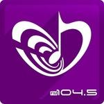 Gerbul Radio 104.5