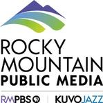 Rocky Mountain PBS News – KUVO-HD2